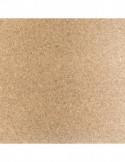 AGLOMERADO SIN CUBRIR 244x122