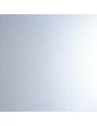 ALUMINIO SOFT 244x122