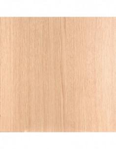 ROBLE BRETON LISO 244x122
