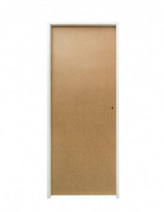 MACIZA LISA MDF 10mm